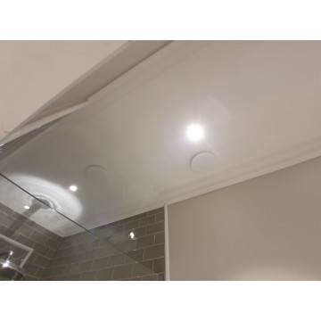 Диффузоры AirDesignGlass в элегантном интерьере московской квартиры