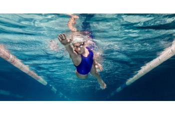 Канальные осушители воздуха для бассейнов