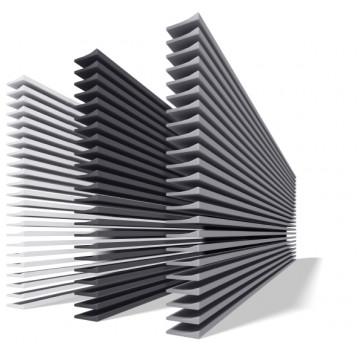 Диффузоры VIVA были отмечены на дизайнерском конкурсе European Product Design Award