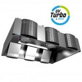 UV-TURBO зонт для профессиональных кухонь