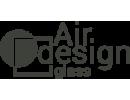 air-design-glass