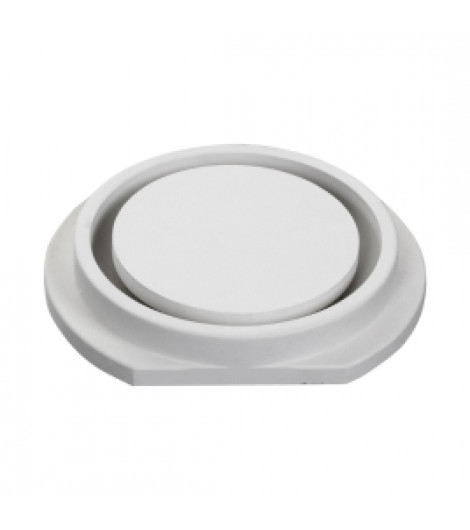 Круглый диффузор CIRCLE